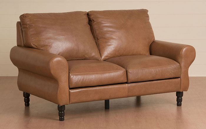 5 Home Centre Sofas on Sale for Under Rs. 50,000